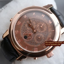 Patek Philippe Grand Complications Sky Moon (код 041)