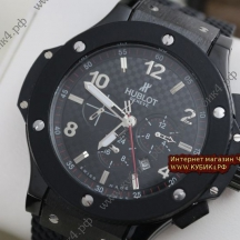 HUBLOT Big Bang  (код 024)