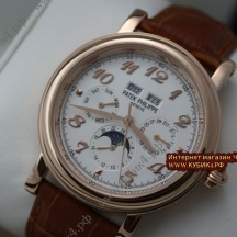 Patek Philippe Grand Complications (код 058)