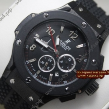 HUBLOT Big Bang  (код 038)
