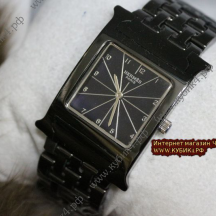 Hermes H Hour  (код 028)