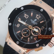 HUBLOT Big Bang  (код 081)