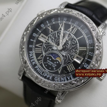 Patek Philippe Grand Complications Sky Moon  (код 135)