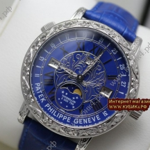 Patek Philippe Grand Complications Sky Moon (код 137)