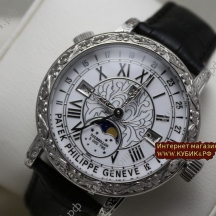 Patek Philippe Grand Complications Sky Moon  (код 139)