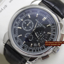 Patek Philippe Grand Complications  (код 167)