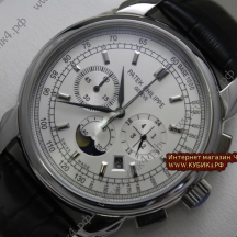Patek Philippe Grand Complications  (код 167-01)