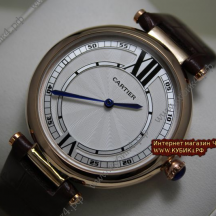 Cartier CALIBRE DE CARTIER (код 060)