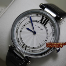 Cartier CALIBRE DE CARTIER (код 062)