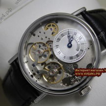 Breguet Tradition (код 019)