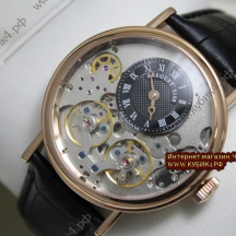 Breguet Tradition Tradition (код 028)