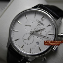 Tissot T-Classic Tradition (код 062)