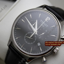 Tissot T-Classic Tradition (код 063)