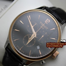 Tissot T-Classic Tradition (код 064)
