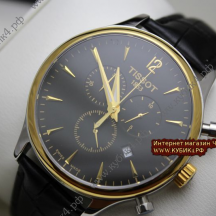 Tissot T-Classic Tradition (код 065)