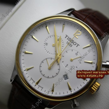 Tissot T-Classic Tradition (код 066)