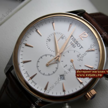 Tissot T-Classic Tradition (код 067)