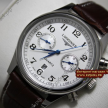 Longines Master Collection (код 047)