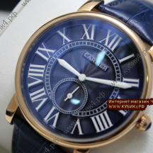 Cartier Calibre de Cartier (код 083)