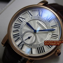 Cartier Calibre de Cartier (код 084)