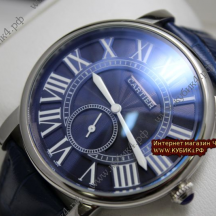 Cartier Calibre de Cartier (код 085)