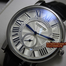 Cartier Calibre de Cartier (код 086)