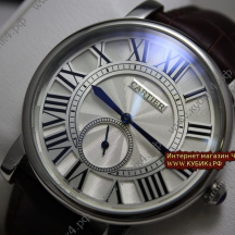 Cartier Calibre de Cartier (код 089)