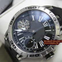 Roger Dubuis EasyDiver (код 008)