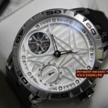Roger Dubuis EasyDiver (код 010)
