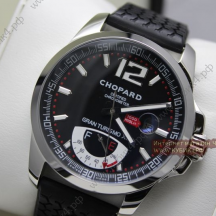 Chopard Racing Collection (код 053)