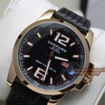 Chopard Racing Collection (код 056)