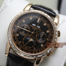 Patek Philippe Grand Complications (код 210)