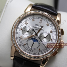 Patek Philippe Grand Complications (код 209)