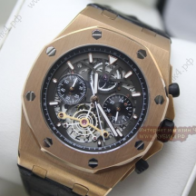 Audemars Piguet Royal Oak (код 106)