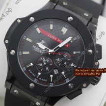 HUBLOT Big Bang  (код 001)