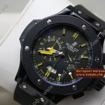 HUBLOT Big Bang (код 005)