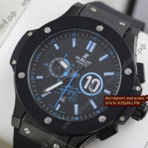 HUBLOT Big Bang (код 010)