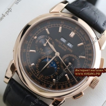 Patek Philippe  Grand Complications (код 022)