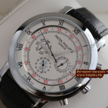 Patek Philippe Grand Complications Sky Moon (код 023)