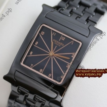Hermes H Hour  (код 007)