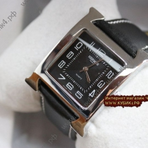 Hermes  H Hour  (код 008)