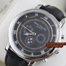 Patek Philippe Grand Complications Sky Moon (код 037)